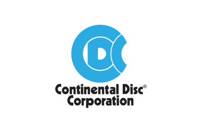 Continental Disc Corperation